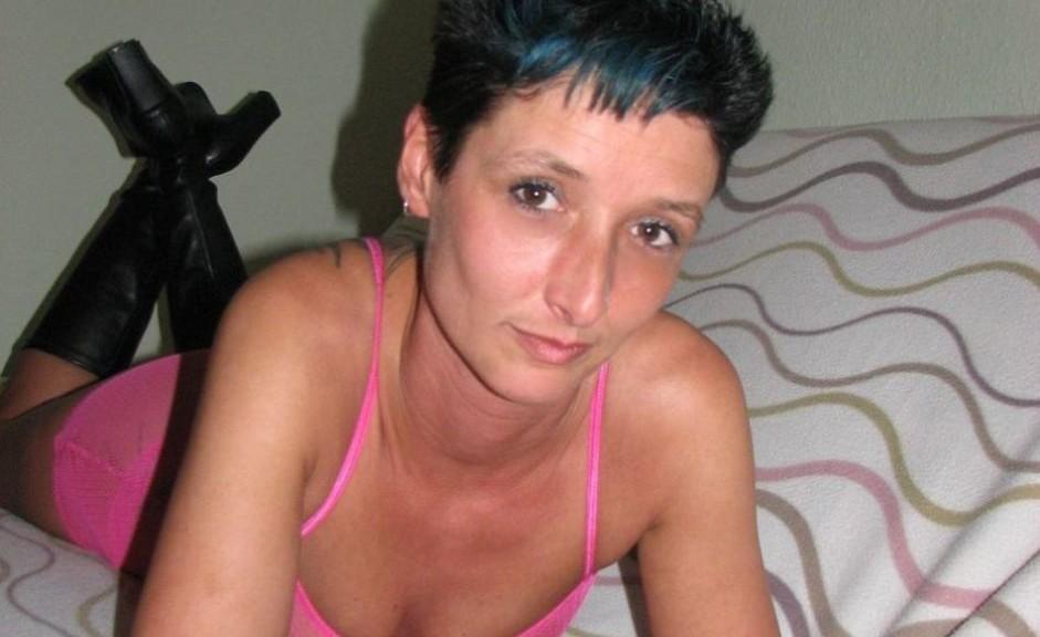 Frauenkontakte Radolfzell